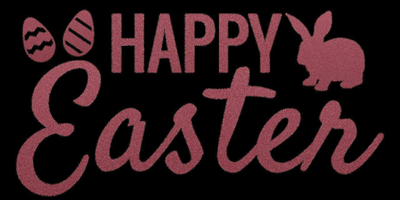 Idealny prezent na Wielkanoc dla malucha