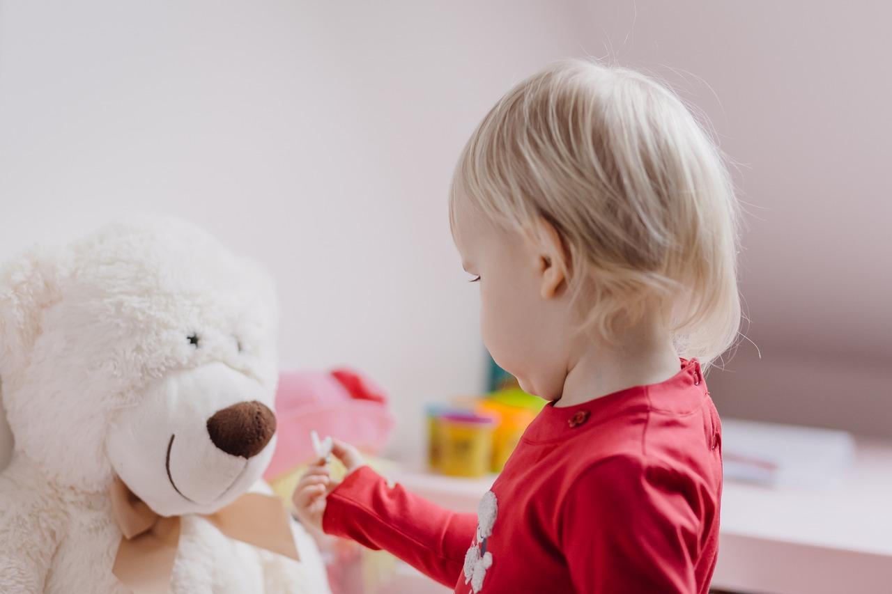 Puzzle Piankowe dla dzieci – które wybrać dla swojej pociechy?