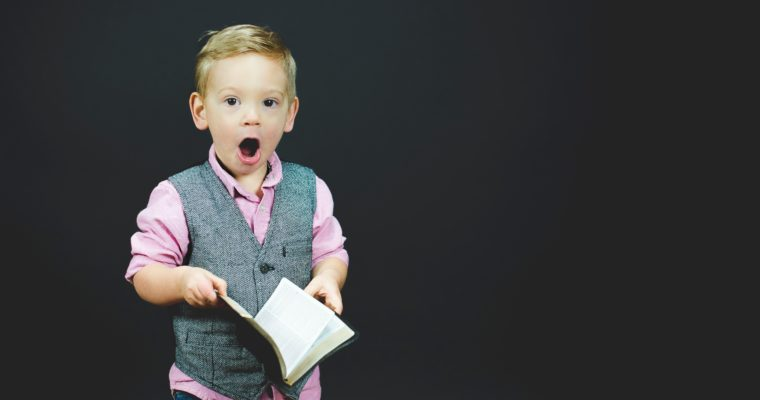 Czy mata piankowa może wspierać rozwój dziecka?