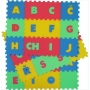 Puzzle piankowe 8 mm