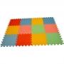 Puzzle piankowe 16 mm