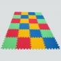 Mata Piankowa MAXI 24 mieszanki kolorów