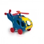 Helikopter 3D
